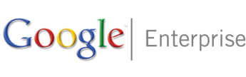 GoogleEnterprise