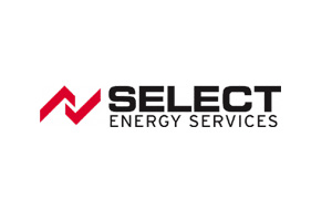 cl-select-energy