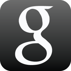 Services_Google2