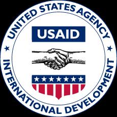 USAID-Logo
