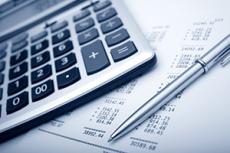 Verticals_Finance
