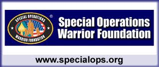 Special Ops Warrior