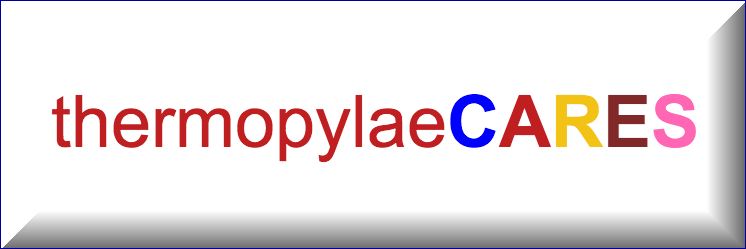 thermoplyaeCARES-logo-cropped-big bevel