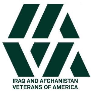 IAVA Logo