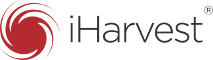 logo-iharvest