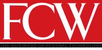 fcw-logo