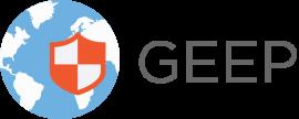 GEEP_logo