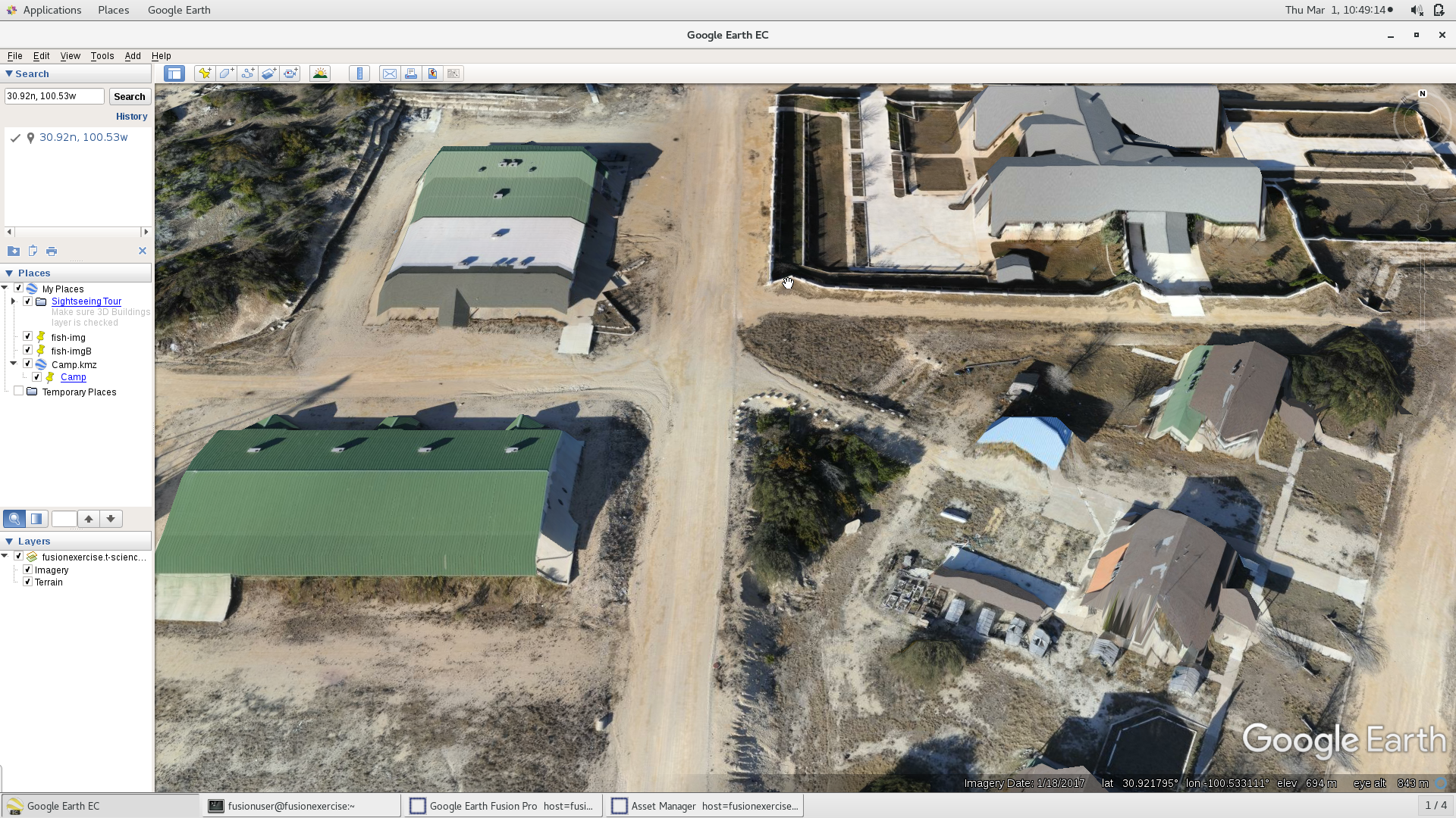 free download google earth pro 7.0 2 full version