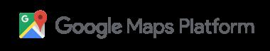 google_maps_platform_lockup_horiz