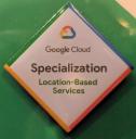 LBS_badge